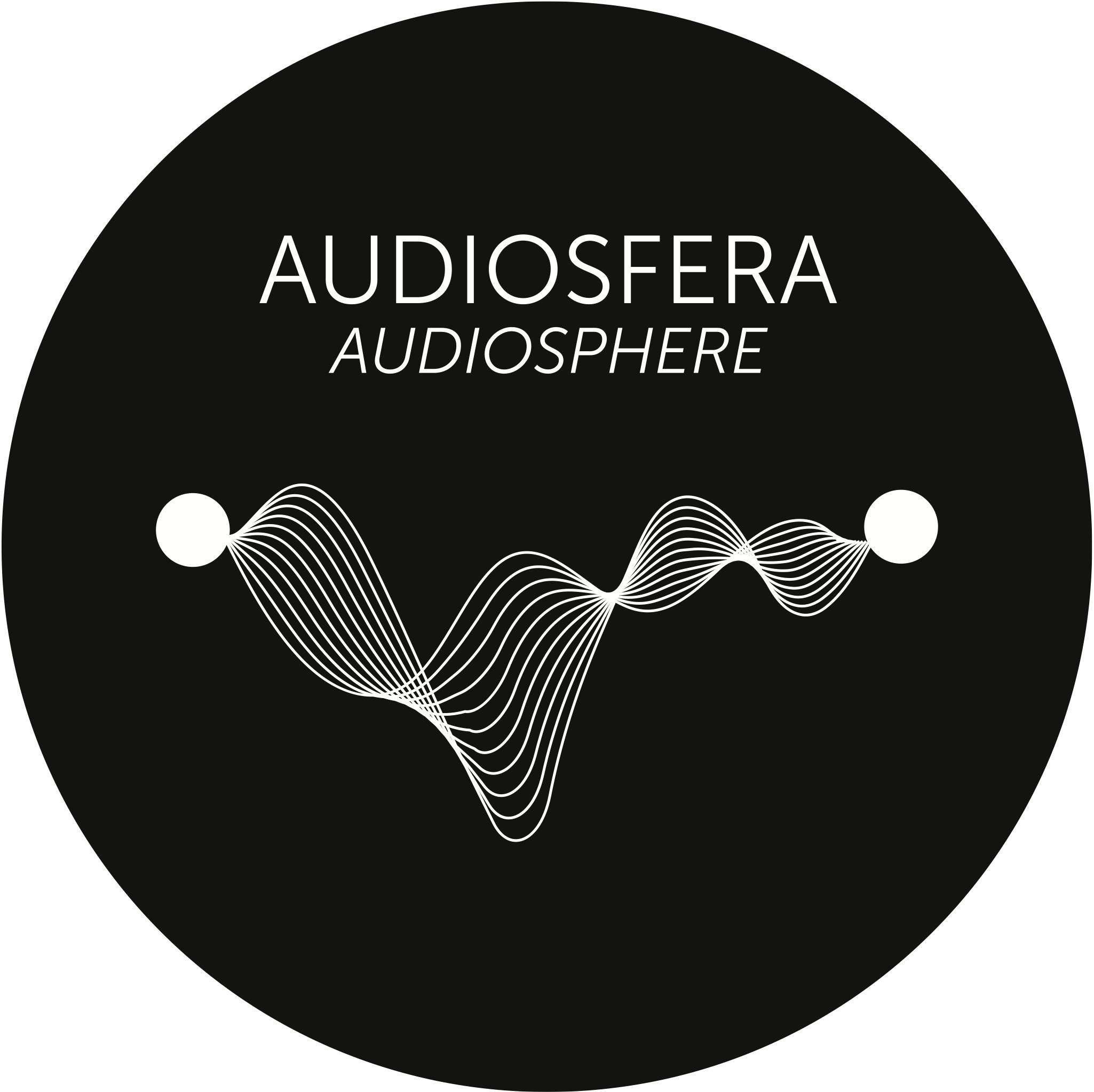 Audiosphere_logo