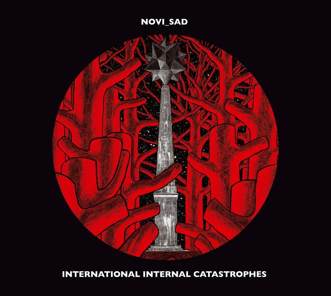 Cover of IIC