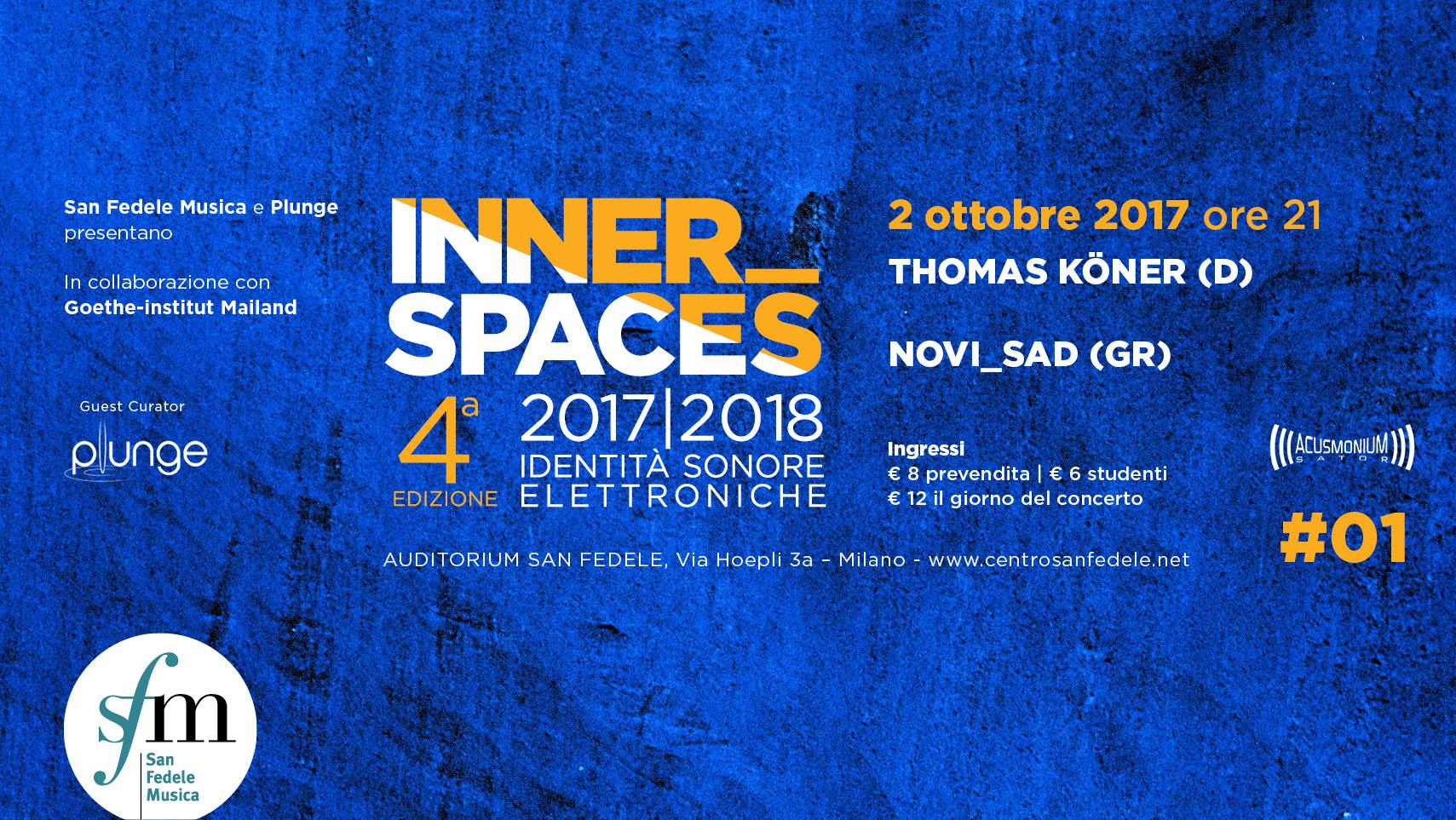 INNER_SPACES