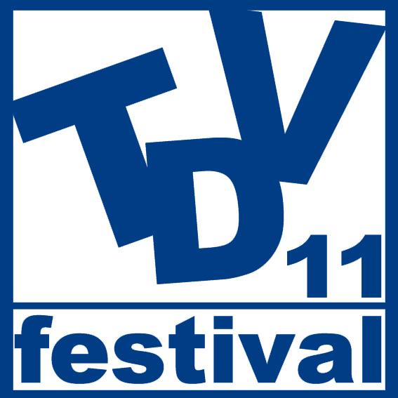 POSTER_TDV_FESTIVAL.jpg