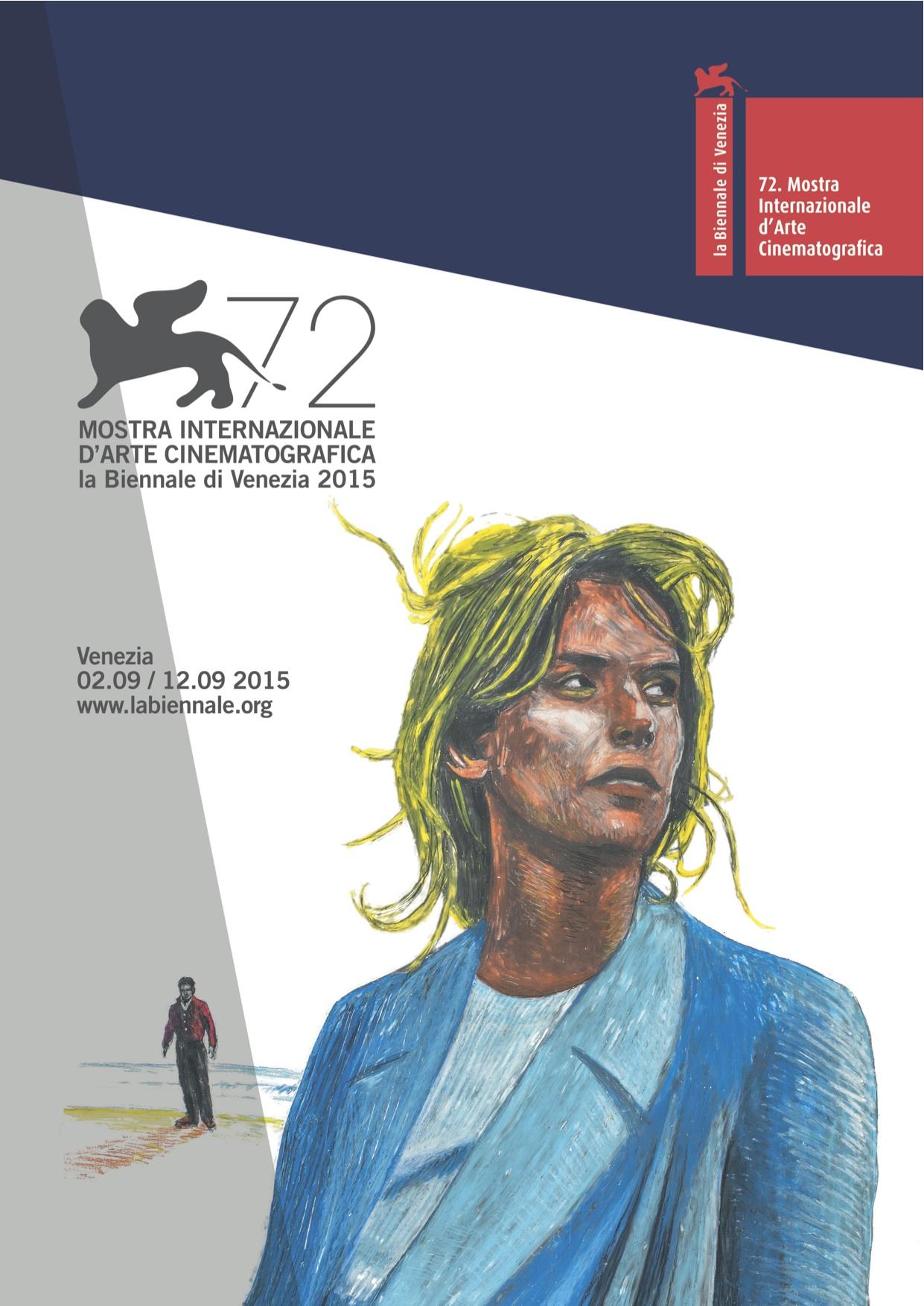 Poster_72Biennale