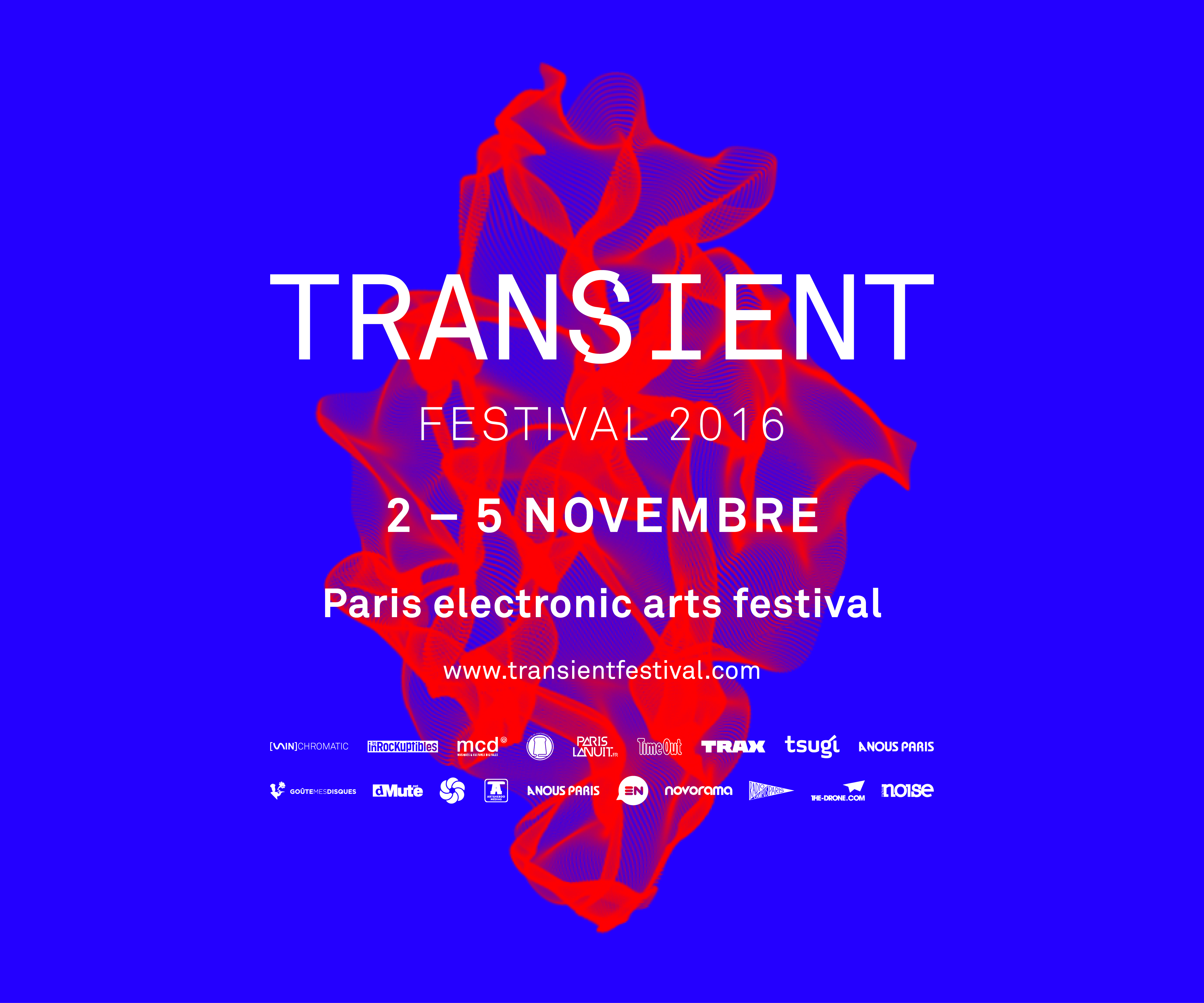 Transient_Logo