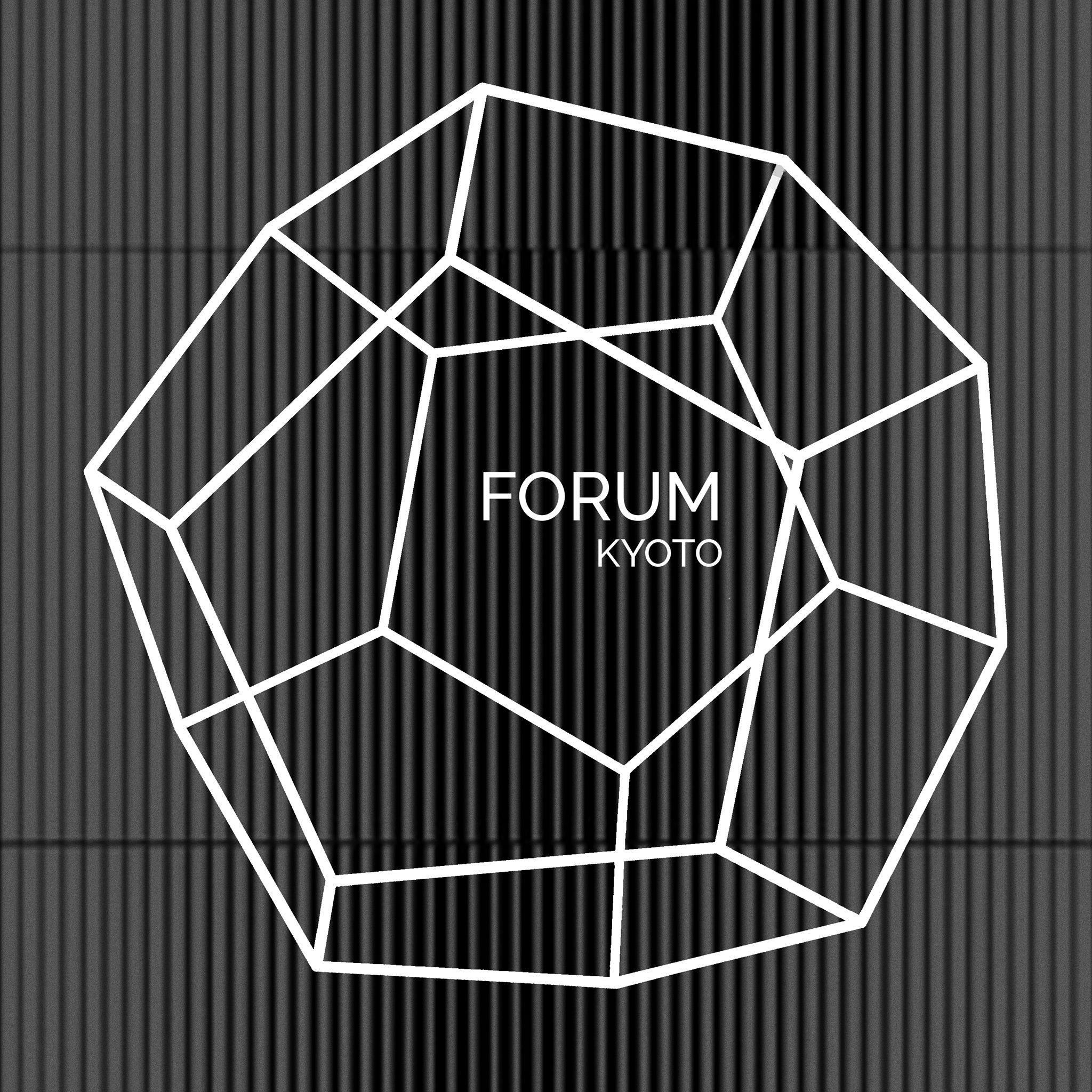 forum_kyoto