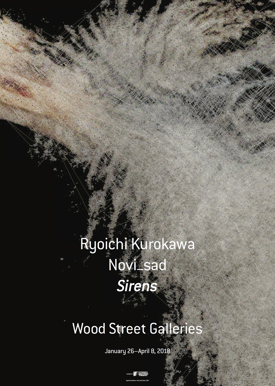 poster_woodstreet