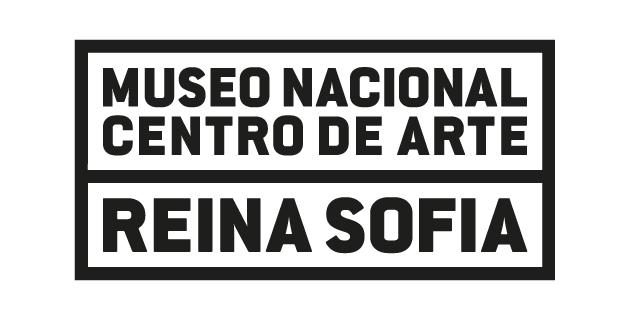 reina_sofia_logo