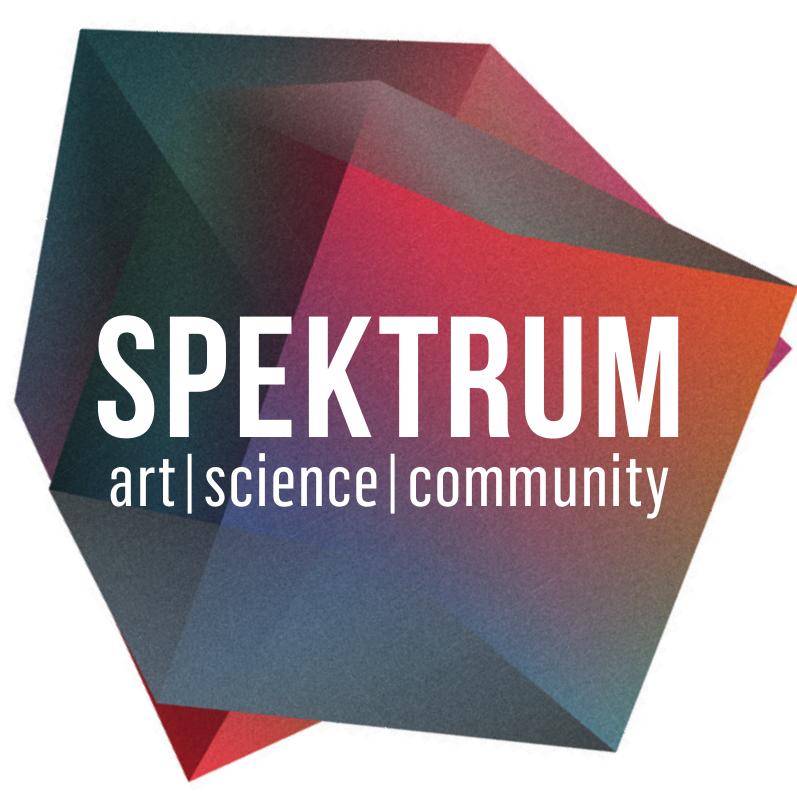 spektrum_logo.jpg